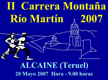 20070421231055-carrera2007.jpg