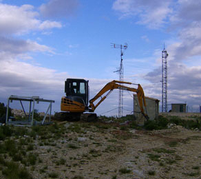 20070505115735-torre-movistar-alcaine.jpg