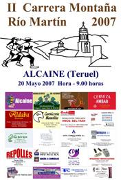20070513002617-carrera-alcaine-2007.jpg