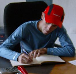 20070520225226-ganador-juan-carlos-apilluelo-ii-carrera-libro-honor.jpg