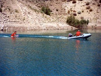 20070621002247-barca-alcaine-agto-97.jpg