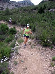 20070703235241-ii-carrera-montana-alcaine-07.jpg