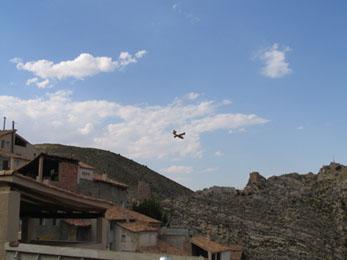 20070718223029-avioneta-incendios-alcaine260.jpg
