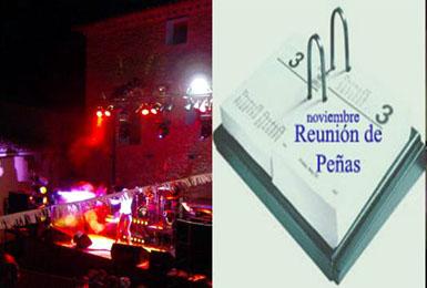 20071012134433-reunion-penas-alcaine.jpg