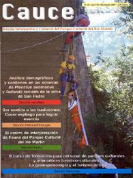 20080101121148-revista-cauce-n-27.jpg