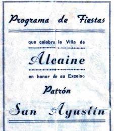 20080209185022-programa-fiestas-1942.jpg