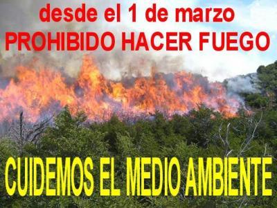 20080302133001-todos-contra-el-fuego.jpg