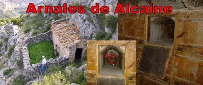 20080321211816-arnales-alcaine.jpg