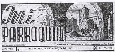 20080323203400-mi-parroquia-1947.jpg