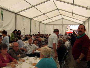 20080609231018-alcaineses-fiesta-comarca08.jpg