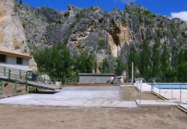 20080612230409-obras-piscina-alcaine08.jpg