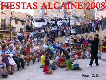 20080823223737-david-bespin-magia-alcaine-08.jpg