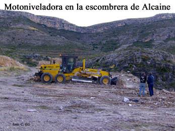 20080928134505-motoniveladora-en-alcaine-08.jpg
