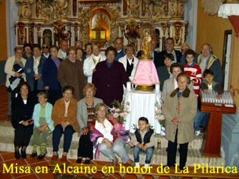 20081012224054-misa-alcaine-el-pilar08.jpg