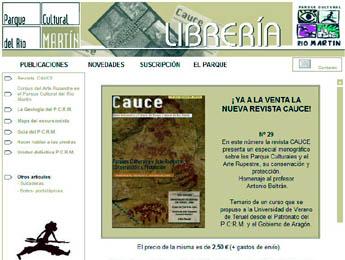 20081025182410-libreriaweb.jpg