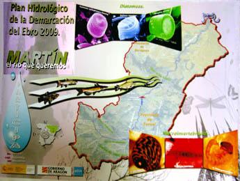 20081101123048-plan-hidrologico-martin.jpg