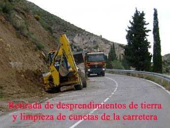 20081101134203-limpieza-carretera-alcaine.jpg