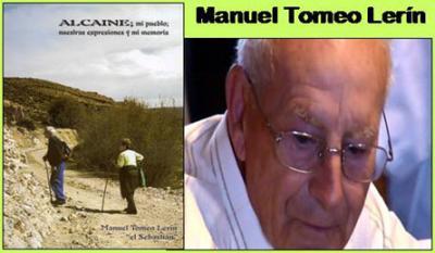20081123181220-manuel-tomeo-lerin.jpg