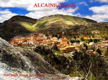 20081130104049-alcaine-de-m-adan.jpg