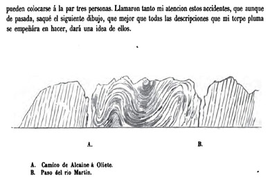 20081207223012-geologia-alcaine.jpg