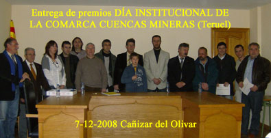 20081208172415-premios-comarca-ccmm-08.jpg