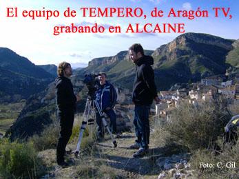 20081213180300-tempero-graba-alcaine.jpg