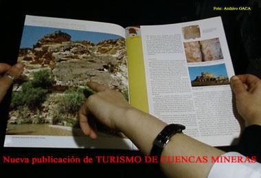20081221113711-guiaturismoccmm08.jpg