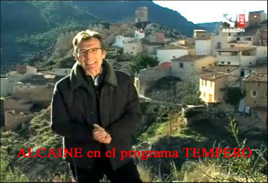 20081228151453-alcaine-en-tv-aragon.jpg