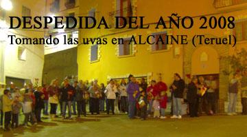 20090101134353-uvas-alcaine-2008.jpg