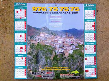 20090104181641-calendario08-alcaine-taxi-zgz.jpg