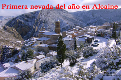 20090110201047-nieve-en-alcaine-09.jpg