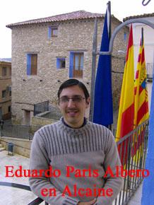20090121230759-eduard-paris-en-alcaine.jpg