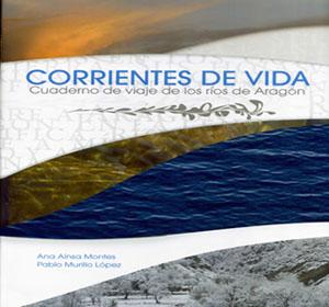 20090212224936-corrientes-de-vida-libro.jpg