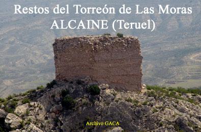 20090228175542-torreon-de-las-moras.jpg