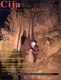 20090301114324-revista-cija-num3.jpg
