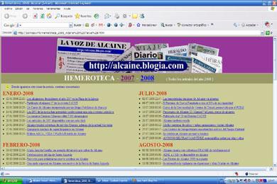 20090315191036-hemeroteca-la-voz-de-alcaine.jpg