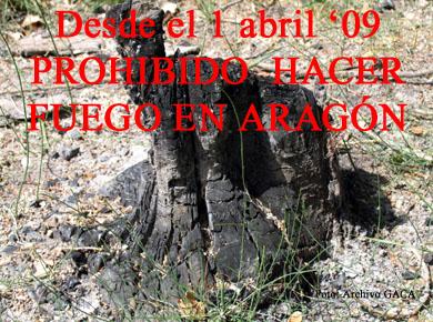 20090326231227-prohibido-fuego.jpg