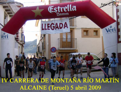 20090405161602-carrera-montana-alcaine09.jpg