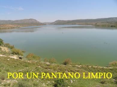 20090411182855-pantano-limpio.jpg