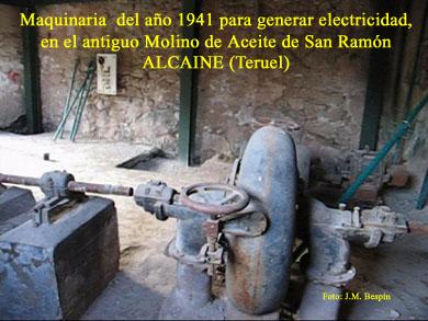 20090419155026-centralelectrica1941alcaine.jpg
