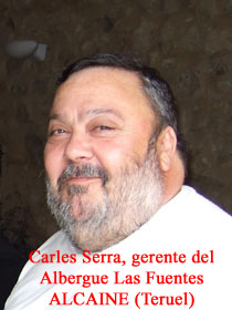 20090501123205-carles-serra.jpg