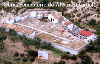 20090516190524-plan-e-09-alcaine.jpg