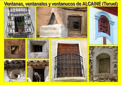 20090516192233-ventanas-d-alcaine-09.jpg
