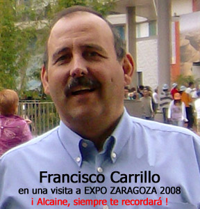 20090711095751-fco-carrillo-alcaine.jpg