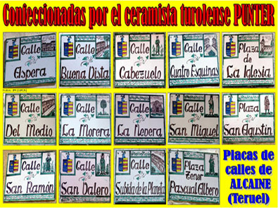 20090805175758-placas-calles-alcaine.jpg
