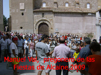 20090818230010-lectura-pregon-fiestas2009.jpg
