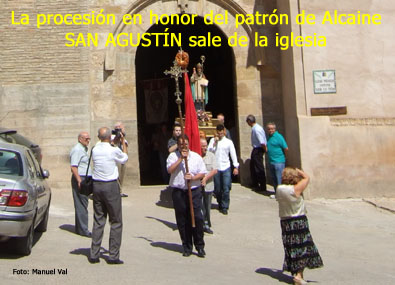 20090829192544-san-agustin-09.jpg