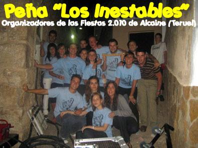 20090922233817-pena-los-inestables.jpg