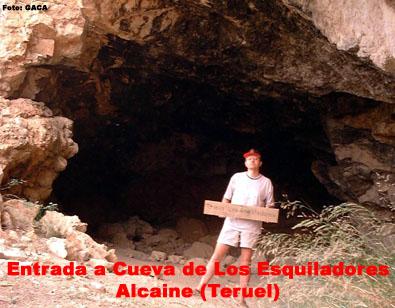 20091004132838-cueva-esquiladores-alcaine.jpg