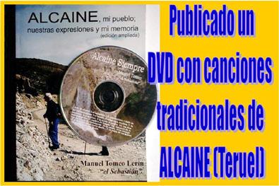 20091012113855-dvd-canciones-de-alcaine.jpg
